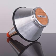 cupmute-basstrombone-3