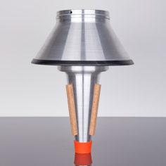 cupmute-basstrombone-4
