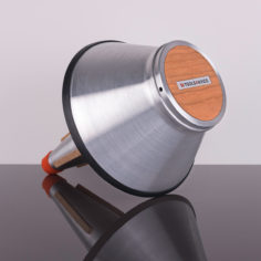 cupmute-tenortrombone-3