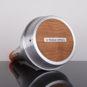 metalstraight-tenortrombone-1
