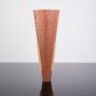 woodenstraight-basstrombone-2