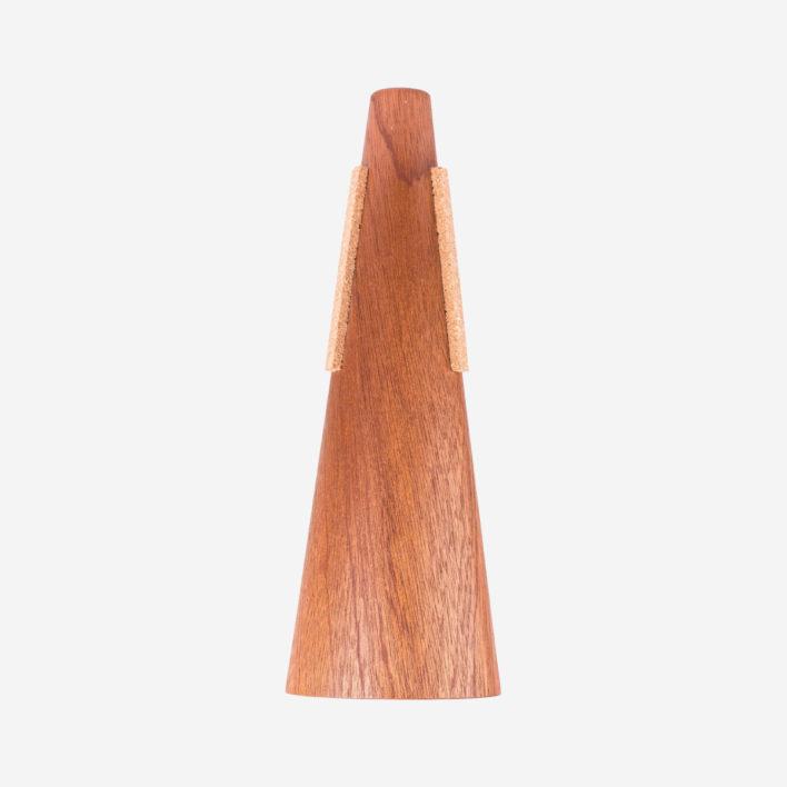 woodenstraight-basstrombone