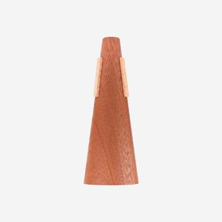 woodenstraight-flugelhorn