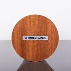 woodenstraight-onderkant