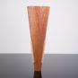 woodenstraight-tenortrombone-2