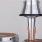 cupmute-detail