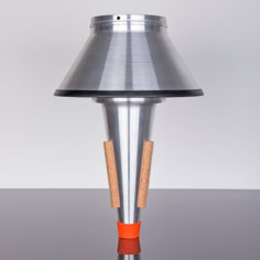 cupmute-tenortrombone-4