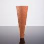 woodenstraight-flugelhorn-2