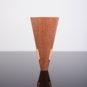 woodenstraight-trumpet-2
