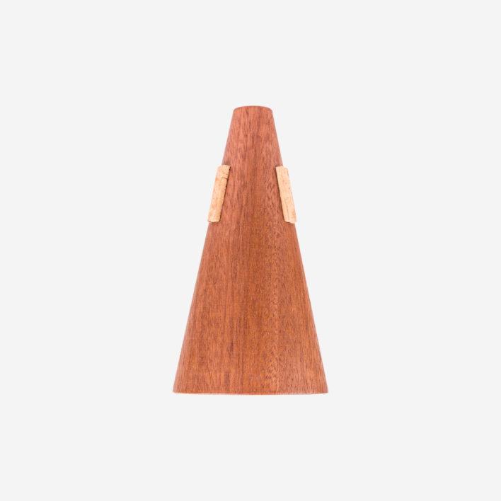 woodenstraight-trumpet