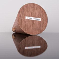 woodenstraight-zijonder